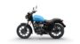 Royal Enfield Thunderbird X – Drifter Blue (6)