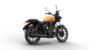 Royal Enfield Thunderbird X – Getaway Orange (3)