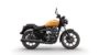Royal Enfield Thunderbird X – Getaway Orange (8)