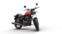 Royal Enfield Thunderbird X – Roving Red (1)