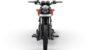 Royal Enfield Thunderbird X – Roving Red (2)
