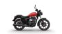 Royal Enfield Thunderbird X – Roving Red (4)