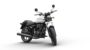 Royal Enfield Thunderbird X – Whimsical White (1)