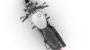 Royal Enfield Thunderbird X – Whimsical White (10)