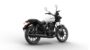 Royal Enfield Thunderbird X – Whimsical White (3)
