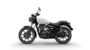 Royal Enfield Thunderbird X – Whimsical White (6)