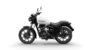 Royal Enfield Thunderbird X – Whimsical White (7)