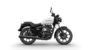Royal Enfield Thunderbird X – Whimsical White (8)