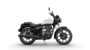 Royal Enfield Thunderbird X – Whimsical White (9)