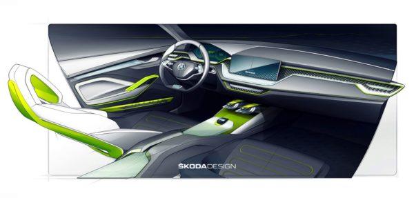 Skoda-Vision-X-Crossover-Sketches-1-600x287