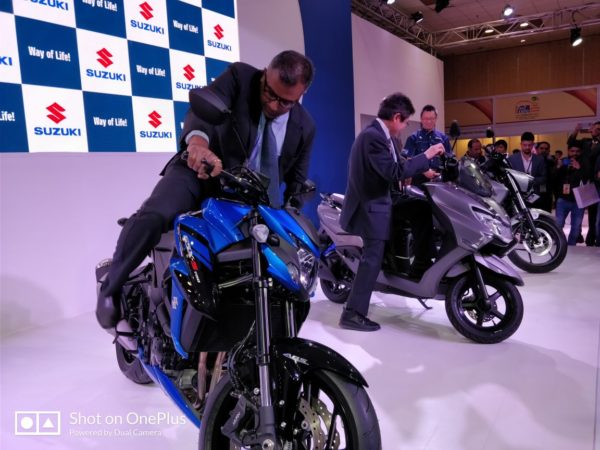 Suzuki-GSX-S750-At-Auto-Expo-2018-1-600x450