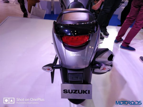 Suzuki-Intruder-Fi-008-600x450