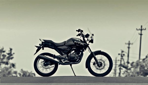 TVS-Apache-180-Enduro-5-600x344