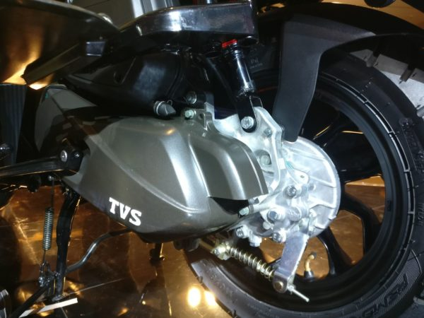 TVS-ENTORQ-125-1-600x450