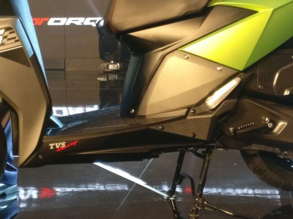 TVS-ENTORQ-125-14-600x450