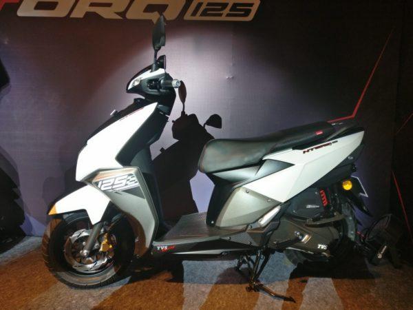 TVS-ENTORQ-125-30-600x450