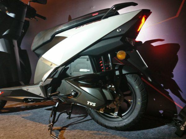 TVS-ENTORQ-125-31-600x450