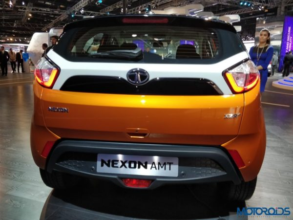 Tata-Nexon-AMT-001-600x450