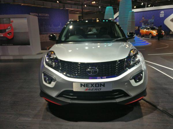 Tata-Nexon-Aero-Auto-Expo-2018-11-600x450