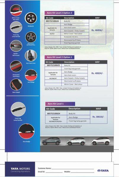 Tata-Nexon-Aero-Brochure-And-Prices-1-402x600