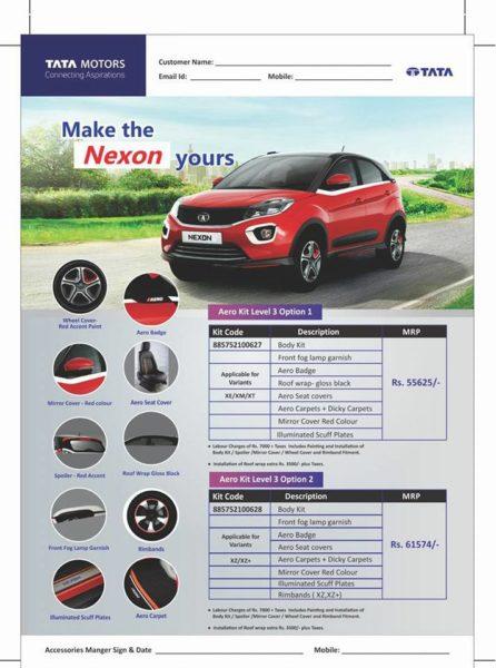 Tata-Nexon-Aero-Brochure-And-Prices-2-446x600