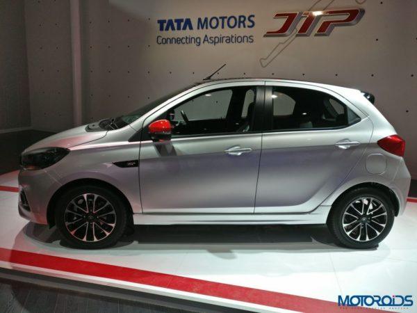 Tata-Tiago-JR-007-600x450