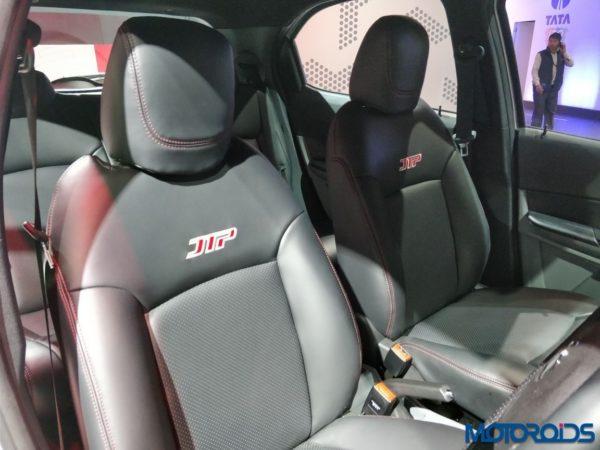 Tata-Tiago-JTP-31-1-600x450
