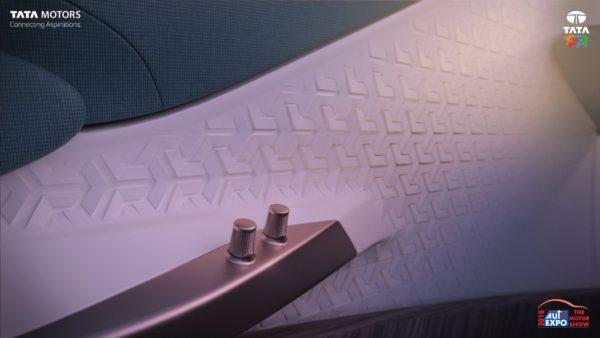 Tata-X451-Door-Pad-600x338