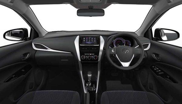 Toyota-Yaris-Cabin-India-600x345