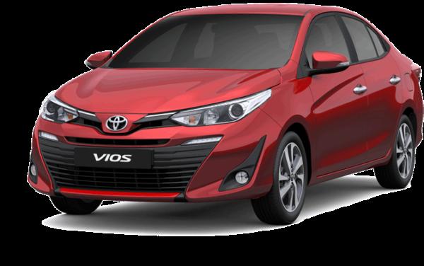 Toyota-Yaris-India-600x376