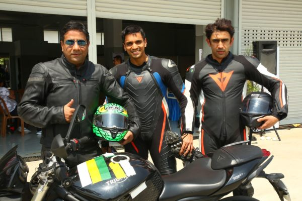 Triumph-Motorcycles-Partners-With-California-Superbike-School-2-600x400