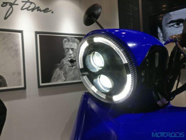 Twenty-Two-Motors-008-600x450