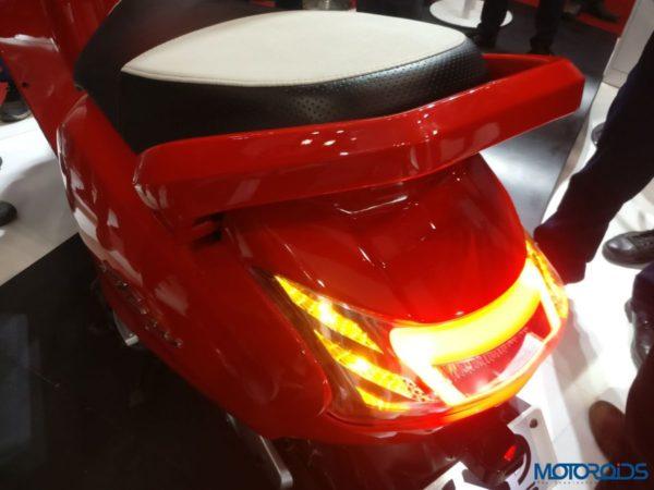 Twenty-Two-Motors-034-600x450
