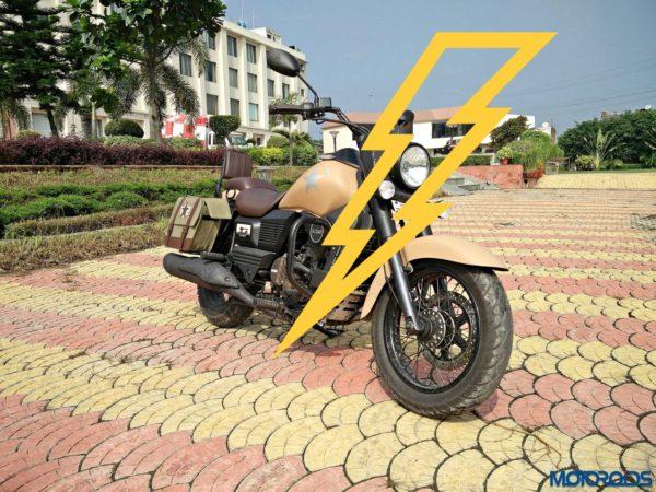 UM-Electric-Cruiser-Auto-Expo-600x450