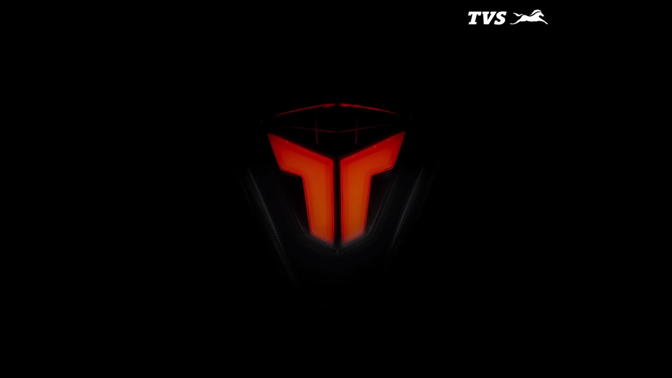 TVS launches Bluetooth connected 125cc scooter