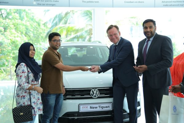 Volkswagen-Expands-Its-Footprint-In-Kerala-1-600x400