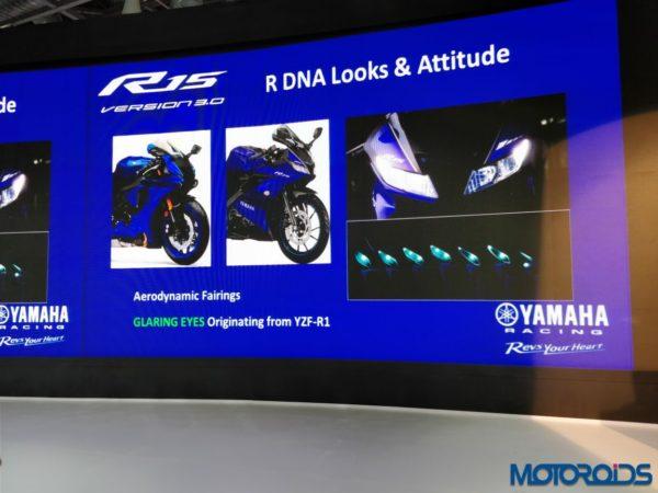 Yamaha R15 V3.0 05