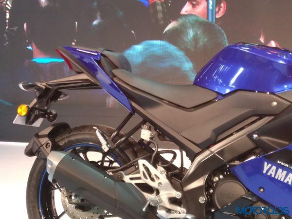 Yamaha-r15-012-600x450