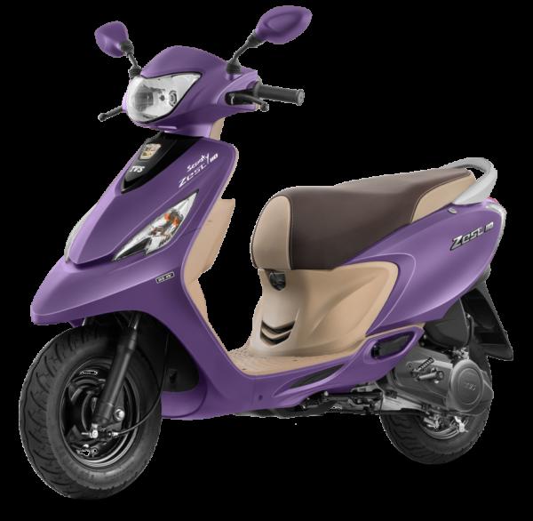 matte-purple-min-600x586