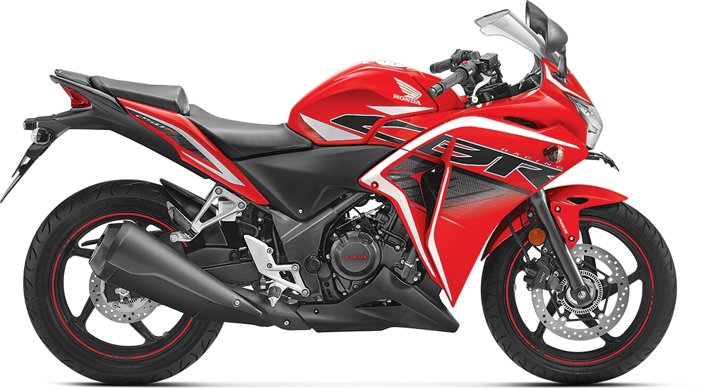 2018 honda cbr 250r launched in india at inr lakh. Black Bedroom Furniture Sets. Home Design Ideas