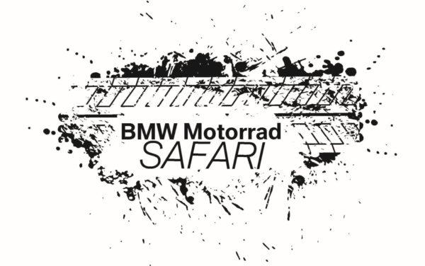 BMW Motorrad Safari (1)