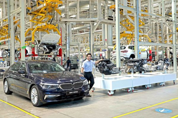 BMW SKILL NEXT Initiative (14)