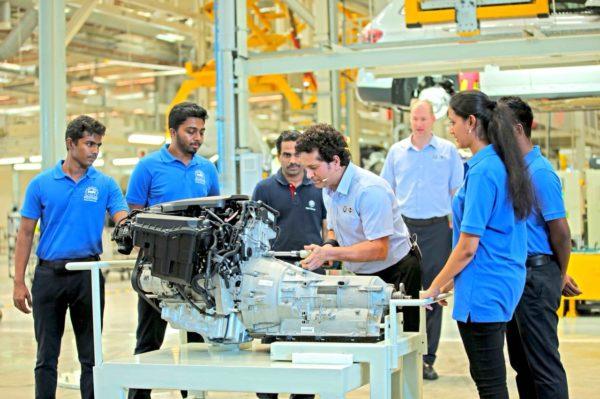 BMW SKILL NEXT Initiative (15)