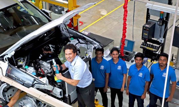 BMW SKILL NEXT Initiative (21)