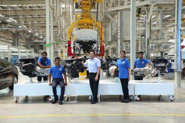 BMW SKILL NEXT Initiative (6)