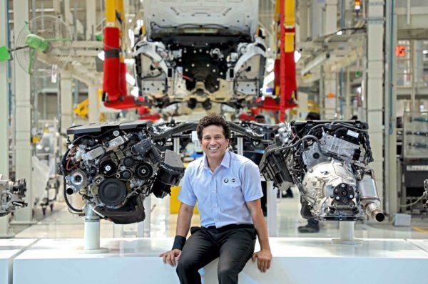 BMW SKILL NEXT Initiative (7)