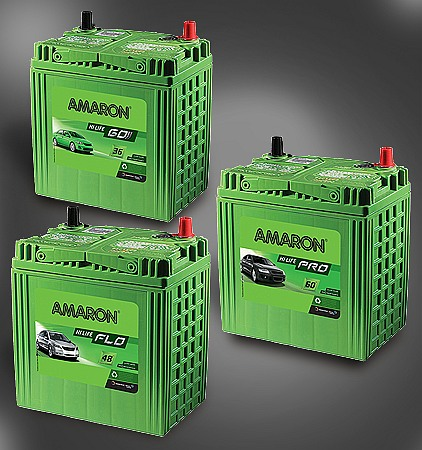 Car Batteries 101 How They Work Their Types And Tips On How To