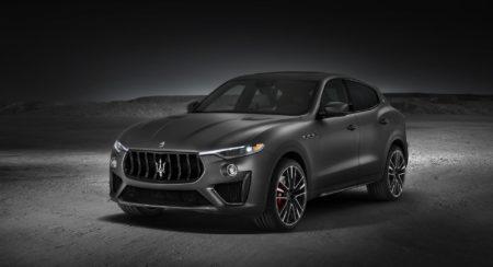 Maserati-Levante-Trofeo-24