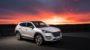 New 2018 Hyundai Tucson (1)
