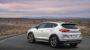 New 2018 Hyundai Tucson (3)
